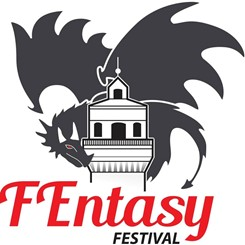 FENTASY FESTIVAL
