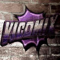 VICOMIX