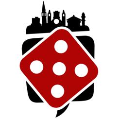 NAONIS CON - PORDENONE GAMES & COMICS