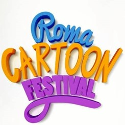 ROMA CARTOON FESTIVAL