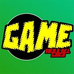GAME - FIERA DEL GIOCO
