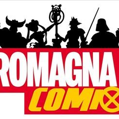 ROMAGNA COMIX