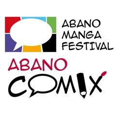ABANO COMIX