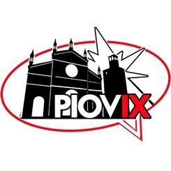 PIOVIX