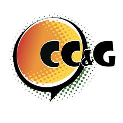 CESENATICO COMICS & GAMES