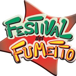 FESTIVAL DEL FUMETTO - NOVEGRO PRIMAVERILE