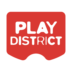 PLAY DISTRICT