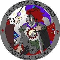 CASTELLO COMIX