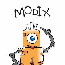 MODIX FESTIVAL