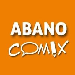 ABANO COMIX - RINVIATO A DATA DA DEFINIRSI
