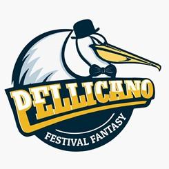 PELLICANO MOVIES. COMICS & GAMES
