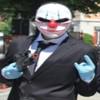 giuliano_cosplay